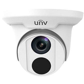 UNIVIEW IPC3614LR3-PF28-D - IP kamera