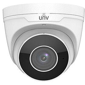 UNIVIEW IPC3635ER3-DUPZ - IP kamera