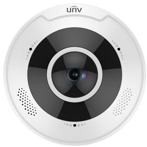 UNIVIEW IPC868ER-VF18-B - IP kamera