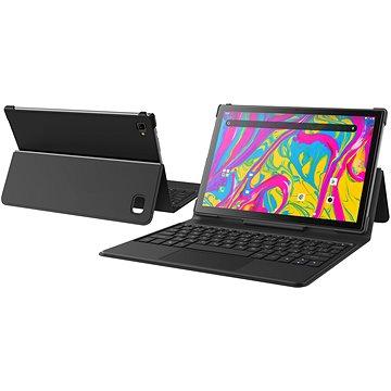 Umax VisionBook 10C LTE Pro + Obal s klávesnicí v balení - Tablet