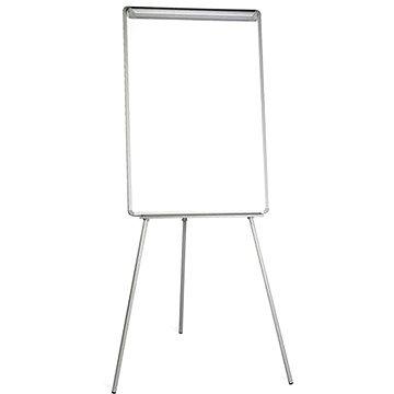 VICTORIA 70x100cm bílá - Flipchart