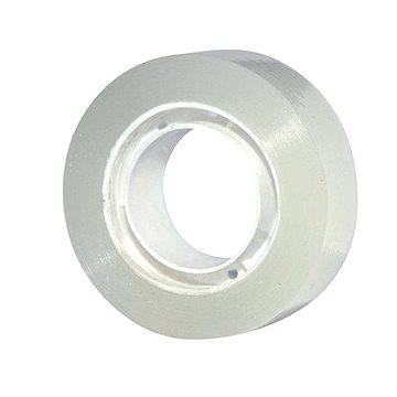 VICTORIA 12mm x10m - průhledná, 12ks v balení - Lepicí páska