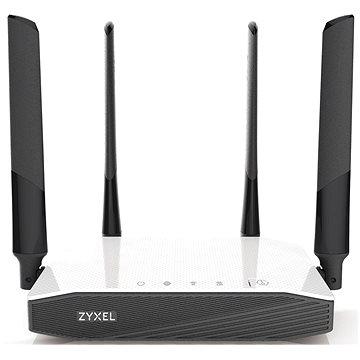 Zyxel NBG6604 - WiFi router