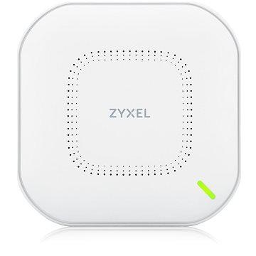 Zyxel NWA110AX - WiFi Access Point