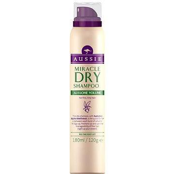 AUSSIE Aussome Volume Dry Shampoo 43 g - Suchý šampon
