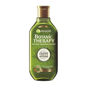 GARNIER Botanic Therapy Olive mythique šampon 250 ml - Šampon