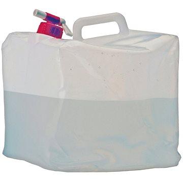 Vango Water Carrier Sq 15 l - Kanystr