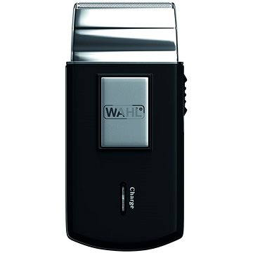 Wahl 3615-1016 - Holicí strojek