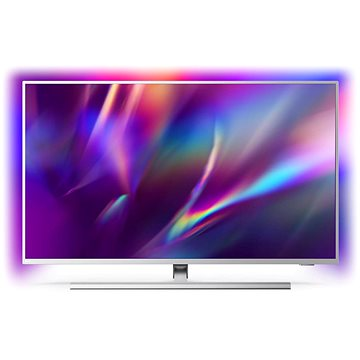 "50"" Philips 50PUS8545 - Televize"