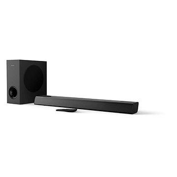 Philips TAPB405/10 - SoundBar