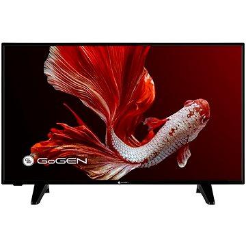 """32"""" Gogen TVH 32P181T - Televize"""