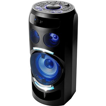 Gogen SMILEE BPS 636 - Bluetooth reproduktor