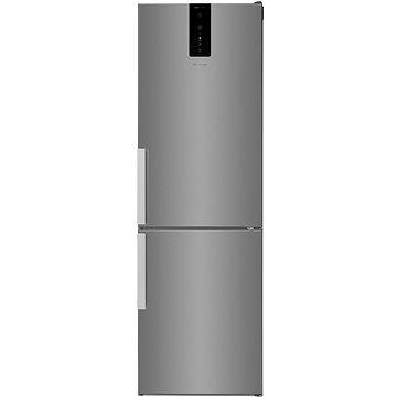 WHIRLPOOL W9 821D OX H 2 - Lednice