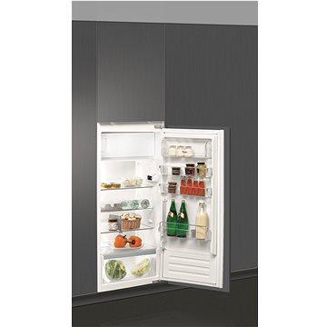 WHIRLPOOL ARG 86121 - Vestavná lednice