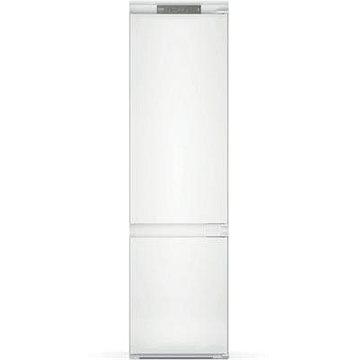 WHIRLPOOL WHC20 T352 - Vestavná lednice