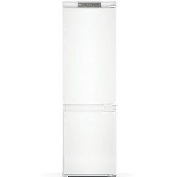 WHIRLPOOL WHC18 T311 - Vestavná lednice