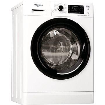 WHIRLPOOL FWSD 81283 BV EE N - Úzká pračka