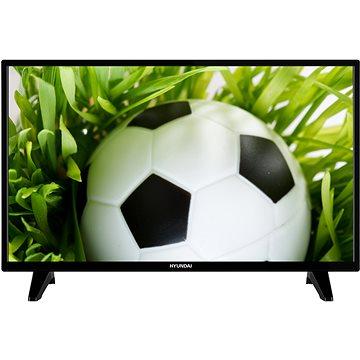 """32"""" Hyundai HLP32T443 - Televize"""