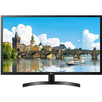 """31,5"""" LG 32MN500M  - LCD monitor"""