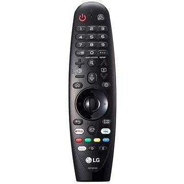 LG MR20GA Magic Motion - Dálkový ovladač