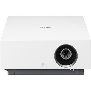 LG AU810PW - Projektor