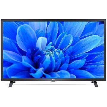 "32"" LG 32LM550BPLB - Televize"