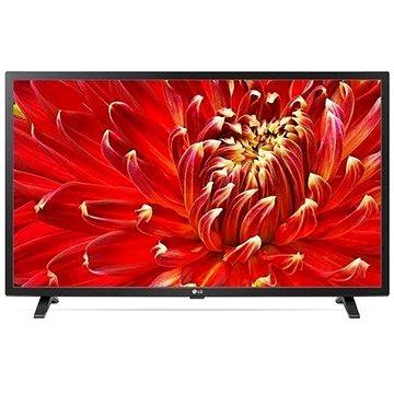 "32"" LG 32LM637B - Televize"