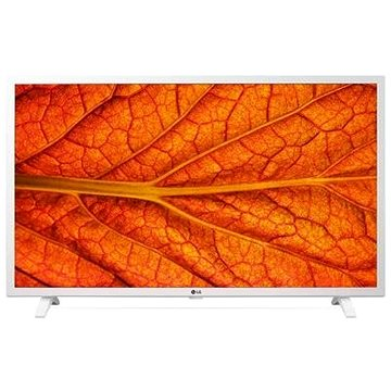 "32"" LG 32LM6380 - Televize"
