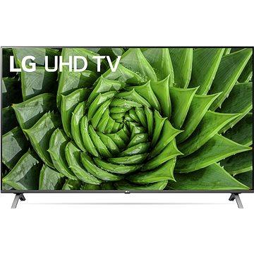 """50"""" LG 50UN8000  - Televize"""