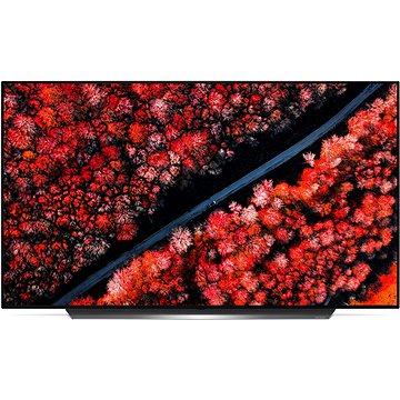 """55"""" LG OLED55C9PLA - Televize"""