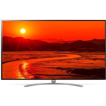 """75"""" LG 75SM9900PLA - Televize"""