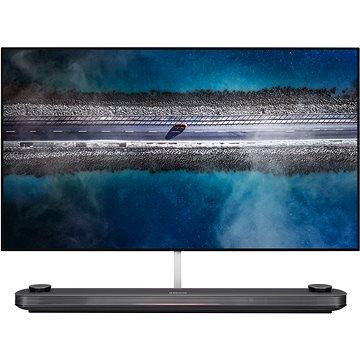 """77"""" LG OLED77W9PLA - Televize"""