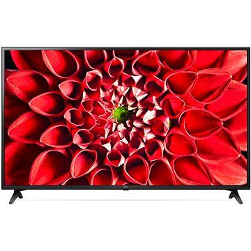 """49"""" LG 49UN7100 - Televize"""