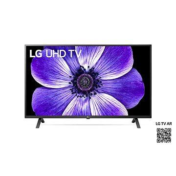 """55"""" LG 55UN7000 - Televize"""