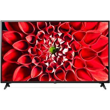 """60"""" LG 60UN7100 - Televize"""