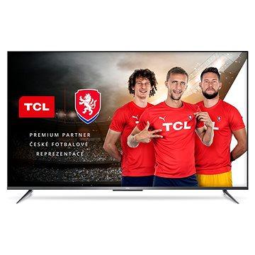 """43"""" TCL 43P715 - Televize"""