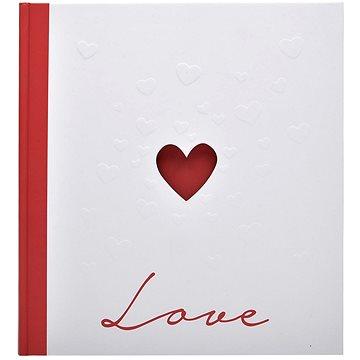 Walther Wedding Love - Fotoalbum