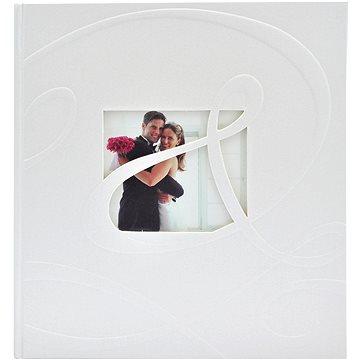 Walther Svatební Velká láska - Fotoalbum