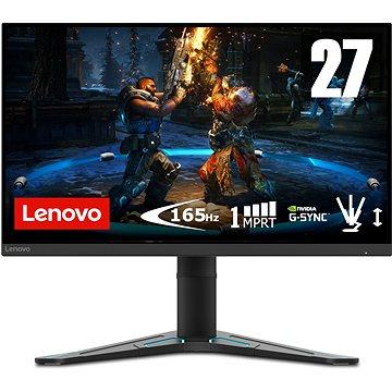 "27"" Lenovo G27-20 - LCD monitor"