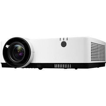 NEC ME382U - Projektor