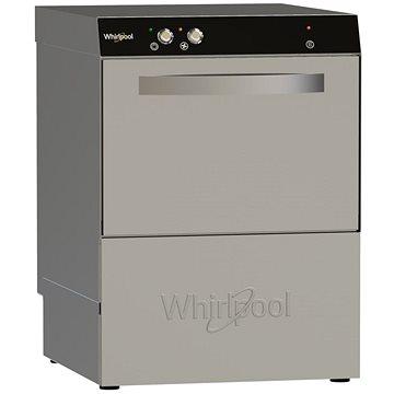 WHIRLPOOL EGM 4 - Myčka