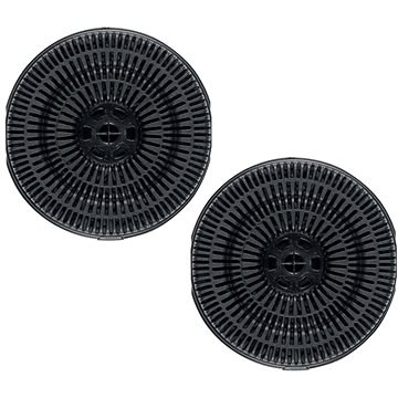 WPro Uhlíkový filtr AKB 000/1 - Uhlíkový filtr