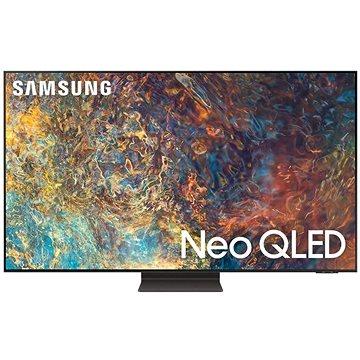 "65"" Samsung QE65QN95A - Televize"