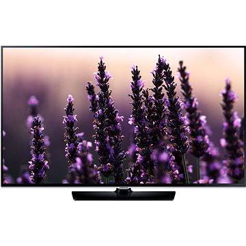 "48"" Samsung UE48H5570 - Televize"
