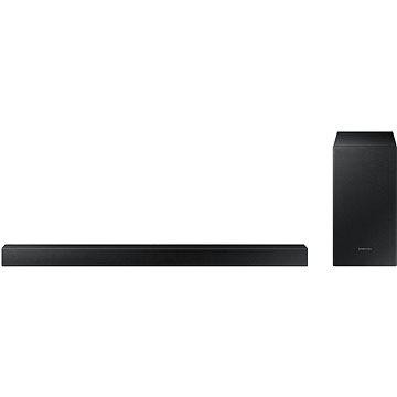 Samsung HW-T430/EN - SoundBar