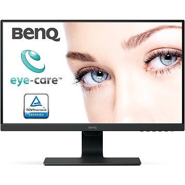 """24"""" BenQ BL2480 - LCD monitor"""