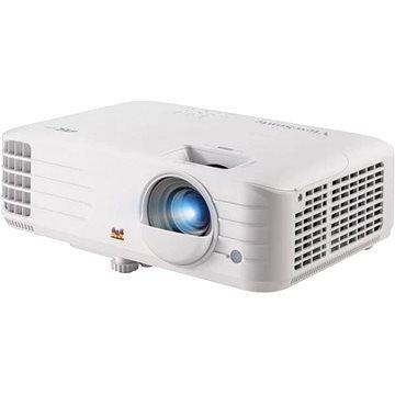 ViewSonic PX701-4K - Projektor