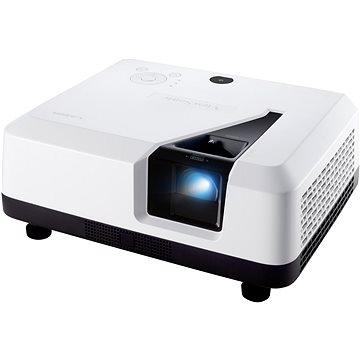 ViewSonic LS700-4K - Projektor