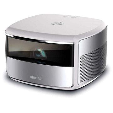 Philips Screeneo S6 SCN650/INT - Projektor