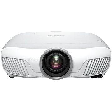 Epson EH-TW7400 - Projektor